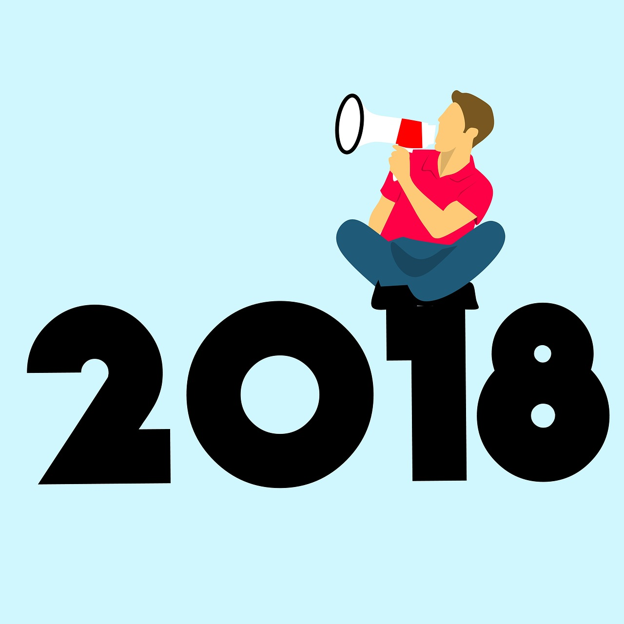 content marketing 2018   All This Content